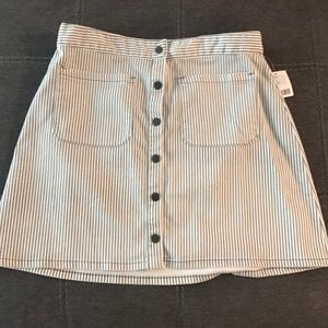 Urban outfitters skirt! Never worn
